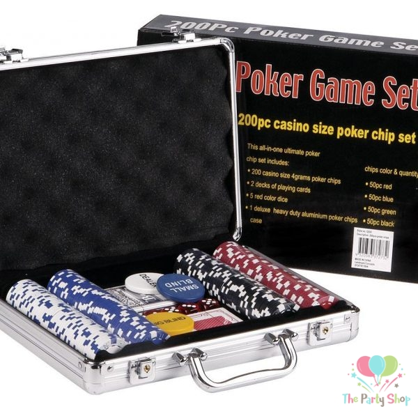 Poker chips set price in bangladesh poker strategy against calling stations