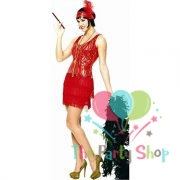 Broadway-Flapper-Womens-Costume