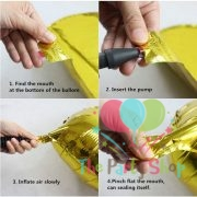 thepartyshop.com_.bd-how-to-inflate-foil-balloon-with-balloon-pump-600x600 (2)