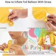 thepartyshop.com_.bd-how-to-inflate-foil-balloon-with-straw-600x600