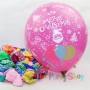 10pcs-lot-12-Inch-Merry-Christmas-Latex-Printed-Balloons-Inflatable-Helium-Air-Balls-For-Christmas-Party www.thepartyshop (1)