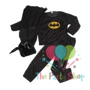 batman-kids-costume-dhaka