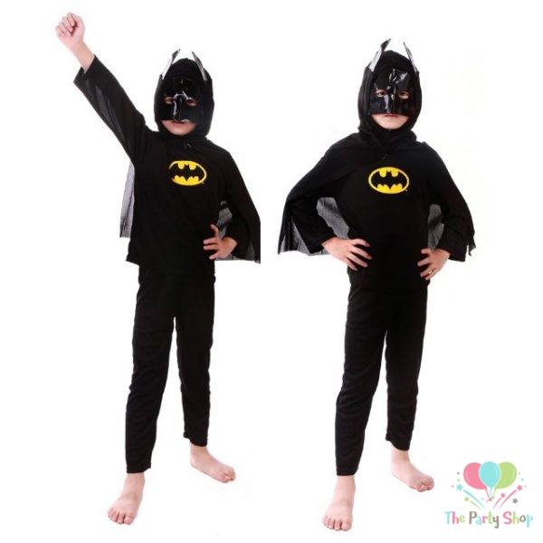 batman-kids-costume-dhaka-years