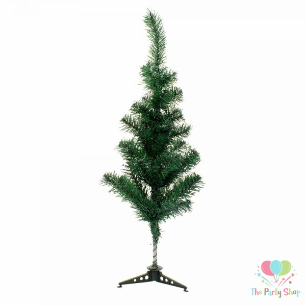 Artificial Christmas Tree Green Xmas Tree Decorations Christmas Tree New Year Gifts 4 Feet