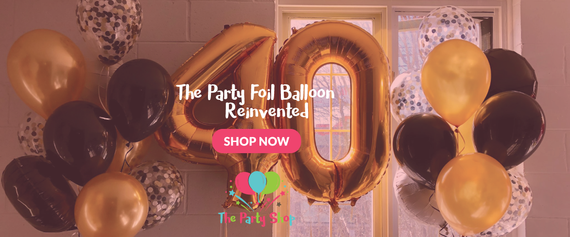 Foil-Balloons-foil-balloons-bangladesh-price-in-near-me-letters-numbers-happy-birthday-font-balloon-prices720x540